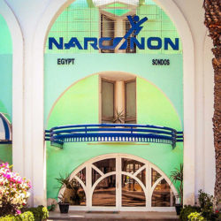 Narconon Egypt